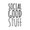 Social Good Stuff's avatar