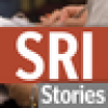 SRI Resources's avatar