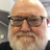 Joe Leydon's avatar