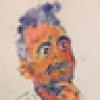 Faris's avatar