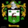 Tennessean's avatar