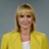 Elizabeth Harrington's avatar