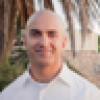 Neel Kashkari's avatar