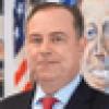 Christopher Ruddy's avatar