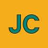 Jewish Currents's avatar