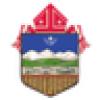 Roman Catholic Diocese of Calgary's avatar