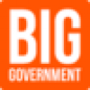 Big Government's avatar
