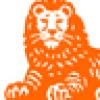 ING's avatar