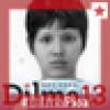 Tania R Guimaraes's avatar