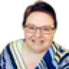 Jennifer Neyhart's avatar