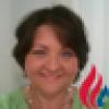 Deb Blankenship's avatar
