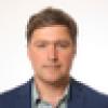 Leonid Ragozin's avatar