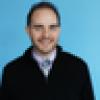 Eric Marrapodi's avatar