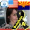 LenaSiberian's avatar