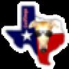 كافرGulfDogs ®'s avatar