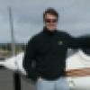 Declan McCullagh's avatar