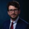 Allan Smith's avatar