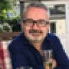 Doctor Neutopia's avatar