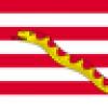 libertyrant's avatar