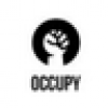 Occupy Unmasked's avatar