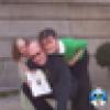Liam Farrell's avatar
