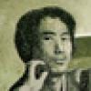 I Have No Malarky and I Must Scream's avatar