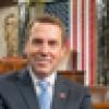 Rep. Mark Walker's avatar