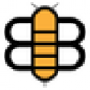 The Babylon Bee's avatar