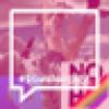 Carroll Winn's avatar