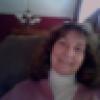 Patti's avatar