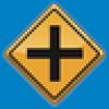 Crossroads Campaigns's avatar