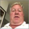 Raymond J. Bowkus's avatar