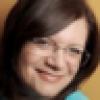 Carolyn Parry's avatar
