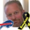 Jeffrey Kibler's avatar