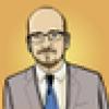 Adam Ozimek's avatar