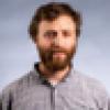 David Gutman's avatar